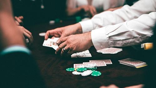 australian-poker-open-event-5-won-by-stephen-chidwick-for-a399500