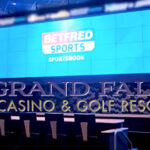Betfred making up lost ground in US sports betting push