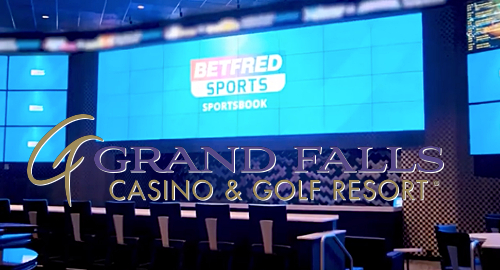 betfred-grand-falls-casino-sports-betting
