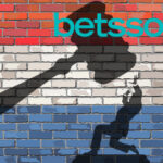 Betsson loses challenge of Dutch gambling marketing laws