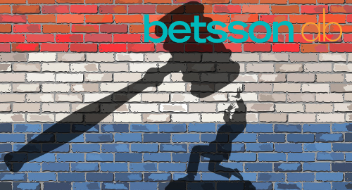 betsson-loses-netherlands-gambling-marketing-appeal