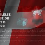 Betsafe shuts Denmark site ahead of online gambling tax hikes