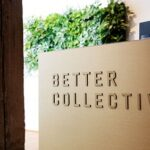 Better Collective named Affiliate of the Year at EGR Nordics Awards 2020