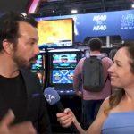 Blaine Graboyes highlights GameCo's skill focus