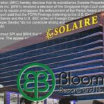 Bloomberry loses bid to dismiss $296m GGAM award