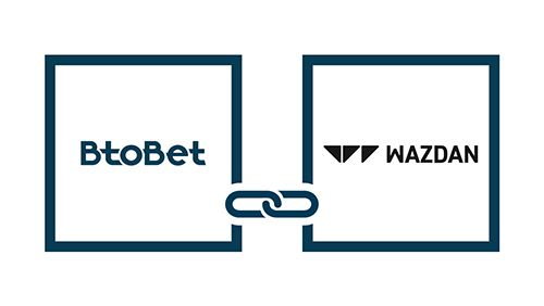 """BtoBet integrates Wazdan's """"Ultra Lite Mode"""" Games for a better UX in Latam and Africa"""