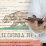 California tribes' betting ballot initiative wording approved