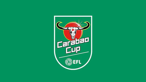Carabao Cup semi-final second leg preview