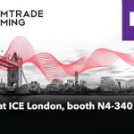 Comtrade Gaming presents the latest technology innovation at ICE London