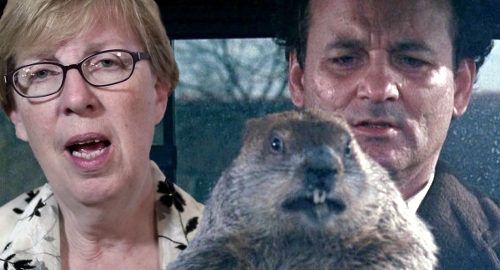connecticut-gambling-expansion-bill-groundhog-day-2