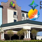 Delaware North to relaunch West Virginia mobile betting with IGT