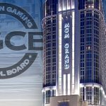 Detroit casinos set new revenue record for second straight year