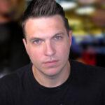 Doug Polk pole-axed by Global Poker Awards snub