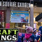 DraftKings inks MSG betting deal; Rhode Island mobile betting lags