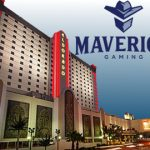 Eldorado selling Shreveport casino to Maverick Gaming