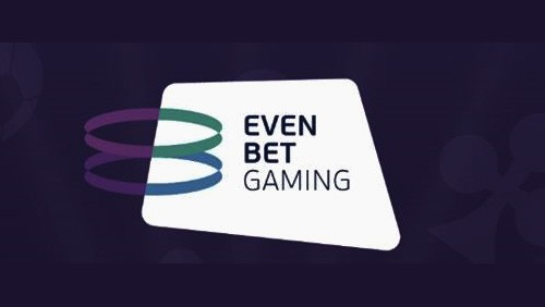 EvenBet Gaming launches new poker network for South America