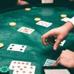 Farrid Jattin wins latest Australian Poker Open Final as Nemeth takes overall lead