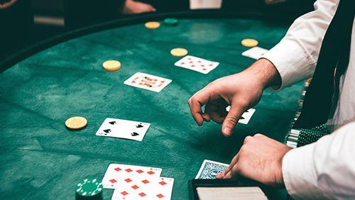 farrid-jattin-wins-latest-australian-poker-open-final-as-nemeth-takes-overall-lead