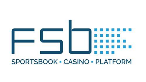 FSB appoints Rob Wheeler as Business Development Director