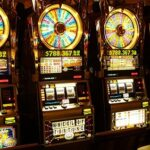 Political parties push for gambling reforms in Ireland