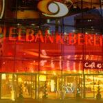 German casino revenue jumped one-quarter in 2019