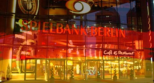 german-casino-revenue-jumped-one-quarter-in-2019