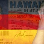 German-facing online betting sites' age-verification under fire