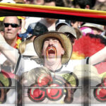 German states agree to allow online casino, poker
