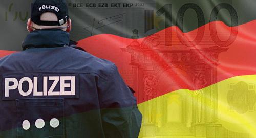 germany-warns-banks-online-gambling-payments