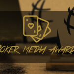 Global Poker Awards semi-final goes to the public vote
