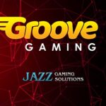 GrooveGaming jazz up North and South American prospects with Jazz Gaming Solutions