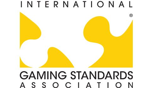 Gaming Standards Association Japan will hold Technical Seminar and Announces New Name