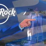 Hard Rock to challenge Greek casino license disqualification