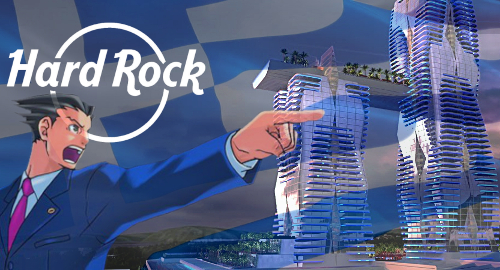 hard-rock-legal-protest-greece-hellinikon-casino-license