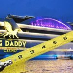 Goa to inspect floating casinos for evidence of of tax evasion