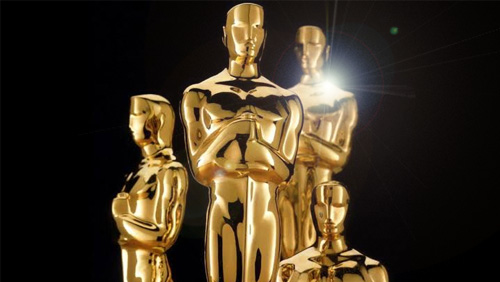 Indiana gambling fans can now bet on the Academy Awards