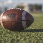 It's still not too late to take part in Super Bowl LIV prop bets