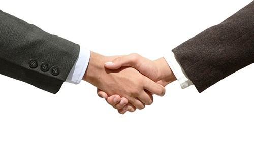 Kalamba Games agrees partnership with Wildz Casino