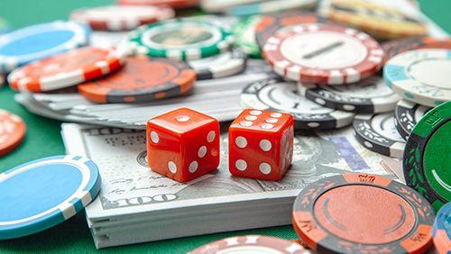 kansas-kentucky-on-the-short-list-for-legalized-sports-gambling