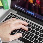 Ladbrokes gets reprimanded for hiring a gambling addict
