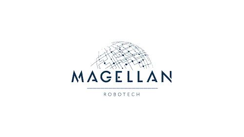 Magellan Robotech will Present its Global Offer for the First Time at ICE 2020