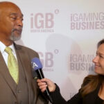 New York's J. Gary Pretlow pushes for mobile sports betting