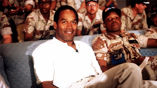 oj-simpson-cosmopolitan-casino-prepare-to-face-off-in-court