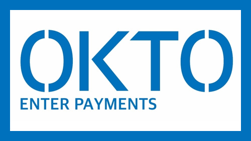 OKTO to showcase future of gaming payments at ICE London