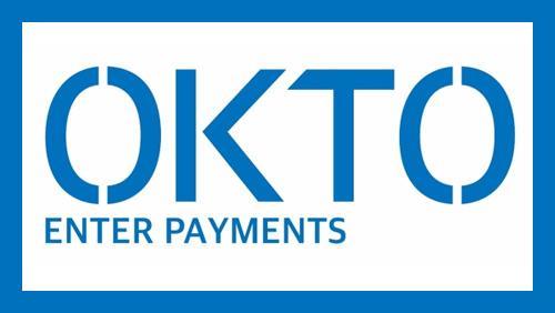 OKTO and ARESWAY set for ground-breaking Italian retail partnership
