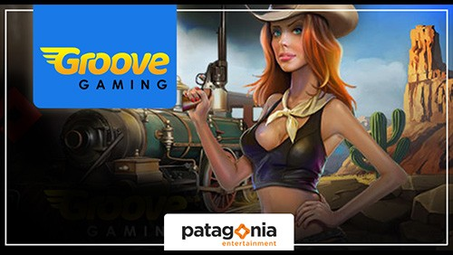 Patagonia hits top gear after GrooveGaming deal