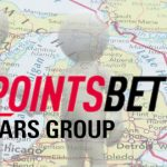 PointsBet, The Stars Group seal Michigan betting, iGaming deals