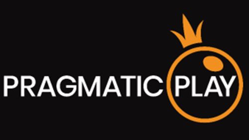 Pragmatic Play to show off outstanding new product offering during ICE London 2020