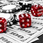 Profit & Loss – The true life of a poker pro