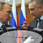 Russia pumps brakes on Crimea casino announcements